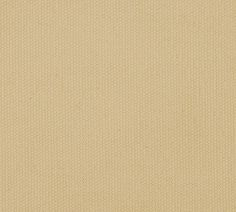 Buy the York Wallcoverings Winter White / Linen Direct. Shop for the York Wallcoverings Winter White / Linen Black and White Book Rough Linen Texture Wallpaper and save. Embossed Wallpaper, Paintable Wallpaper, Damask Wallpaper, White Wallpaper, Luxury Wallpaper, Pattern Wallpaper, Custom Wallpaper, Wallpaper Direct, Wallpaper Backgrounds