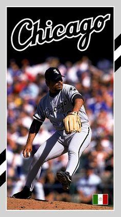 Paul Konerko, White Sox Baseball, Chicago White Sox, Mlb, Baseball Cards