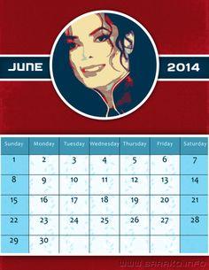 Printable Mj Calendar . Wow very impressive Printable Calendar 2014 Micheal Jackson #TheKingofPop   #LoveNeverFeltSoGood    #MichaelJacksonXscape   #SlaveToTheRhythm     #MJLove  #XscapeAlbum  #NotABadThing  #MJHologram  #BillieJean  #MJForever  #TheKingofPop   #MichaelJacksonHologram   #Hologram    #Michael  #MJFam  #Moonwalk   #KingOfPopForever