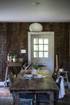 Kitchen1-682x1024