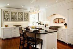 Frederick, MD #design/buildremodeling #remodeling #design #Frederick #MD #homeideas