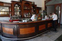 Csa Granda, Santiago de Cuba