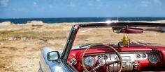 Cuba, Car Rental Deals, Car Deals, Resorts, Hotel Finder, Justice Of The Peace, Website Promotion, Best Travel Deals, Top Hotels