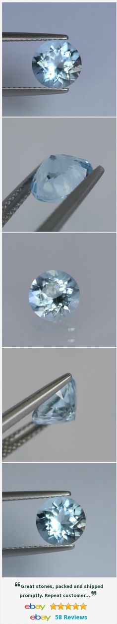 UNTREATED Namibian Aquamarine 1.78 cts FREE SHIPPING with video http://www.ebay.com/itm/UNTREATED-Namibian-Aquamarine-1-78-cts-FREE-SHIPPING-with-video-/162227277747?ssPageName=STRK:MESE:IT