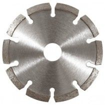 Abracs Diamond Brick Mortar Raking Blades
