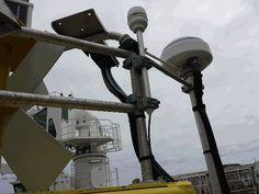 Archimer Telescope