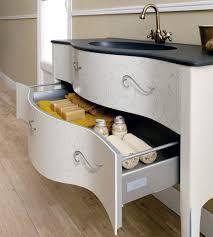 Image result for modern bathroom sink units