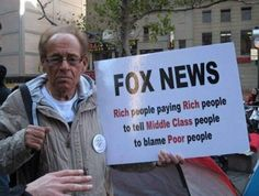 """""""It's easier to fool people than to convince them that they have been fooled."""" ~Mark Twain pic.twitter.com/j5QqmMJNf2 #GOPKochAddicts #UniteBlue"""