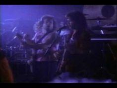 Van Halen-When it's love,,,,, I Love this song!,,,Sammy Hagar,,,,,,♥♥♥
