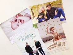 Minted Holiday Cards giveaway on Oh Lovely Day   win $250 credit for New Year's Cards from Minted on ohlovelyday.com
