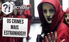 Os crimes mais estranhos do mundo >> https://www.tediado.com.br/03/os-crimes-mais-estranhos-do-mundo/
