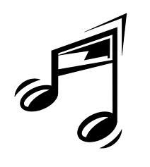 iPad (iOS) Apps for Elementary Music Education « Technology in Music Education