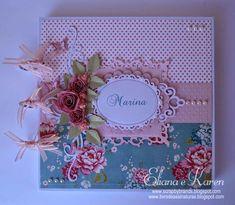 Livro de assinaturas por Eliana Brands: Maternidade
