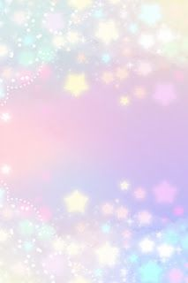 Cocoppa Wallpaper, Star Wallpaper, Galaxy Wallpaper, Screen Wallpaper, Pretty Backgrounds, Pretty Wallpapers, Wallpaper Backgrounds, Backgrounds Free, Colorful Backgrounds