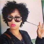 Instagram photo by @curlBOX (curlbox) - via Statigr.am