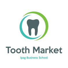Tooth Market Ipag BS - Mission Entreprise / Cabinet dentaire