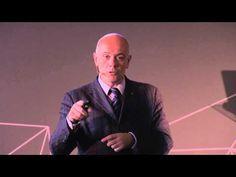 Éloge de l'optimisme - Philippe Gabilliet, à l'USI - YouTube