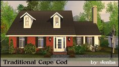 Cape Code House | cape cod vacation, cape cod homes, cape cod House decor, cape cod massachusetts, cape cod House style, things to do in cape cod, cape cod beaches, cape cod interior, cape cod architecture, cape cod remodel,