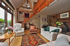 Picture No.20 http://www.rightmove.co.uk/property-for-sale/property-35093399.html