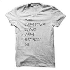 Uncle Ben Says It Best! - #boys #t shirt designs. PURCHASE NOW => https://www.sunfrog.com/Funny/Uncle-Ben-Says-It-Best.html?60505