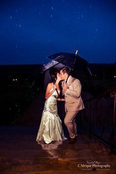 www.l'afriquephotography.co.za Concert, Wedding, Heidelberg, Valentines Day Weddings, Hochzeit, Concerts, Festivals, Weddings, Marriage