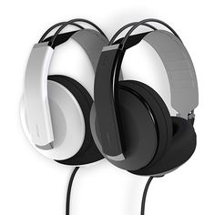 I have yet to try these Superlux 662 MK II