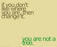 I am working on the change! Yay!