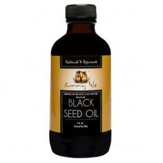 ve always wanted with our Jamaican Black Castor Oil Infused with Black Seed Oil. Hair Mask For Growth, Barber Supplies, Nigella Sativa, Jamaican Black Castor Oil, Hair Essentials, Black Seed, Curly Hair Care, Beauty Supply, Seed Oil