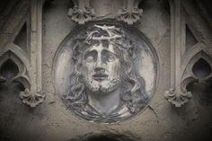 Melatenfriedhof Köln by christianstobbe, via Flickr