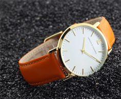 Larsson and Jennings Quartz Wrist Watch For Mens