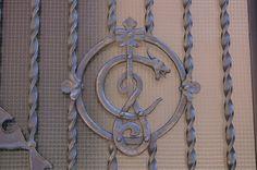Repùblica Argentina, 92 Av. - Mes dracs al blog: www.dracs.cat