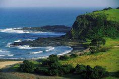 Morgan Bay, Eastern Cape,