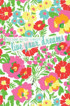 Preppy Lilly Pulitzer HD Wallpapers for iPhone 6  is a fantastic HD wallpaper for your PC or Mac and is available in high definition resolutions.