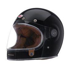 Bell Bullit Solid Helmet - BLK