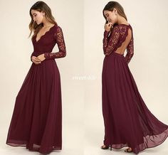 I found some amazing stuff, open it to learn more! Don't wait:https://m.dhgate.com/product/2017-burgundy-chiffon-bridesmaid-dresses/400056468.html