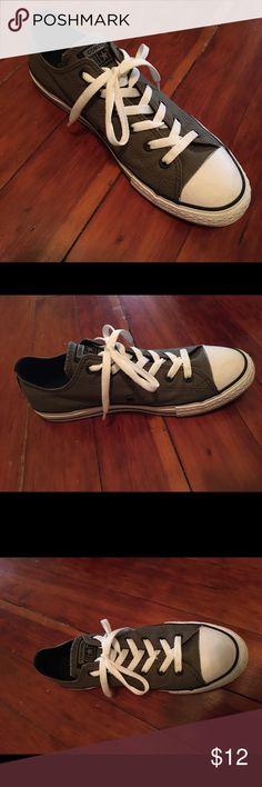 64 Best Converse Shoes For Women images   Converse, Converse