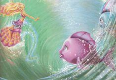 Barbie in a Mermaid Tale - barbie-movies photo>>