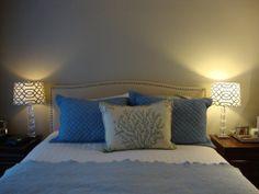 master bedroom lamps
