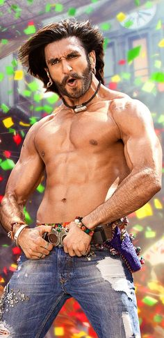 Latest Entertainment News, Bollywood & Hollywood Celebrity News Gossip Indian Celebrities, Bollywood Celebrities, Bollywood Stars, Bollywood News, Hot Actors, Actors & Actresses, Star Wars, Indian Man, Ranveer Singh