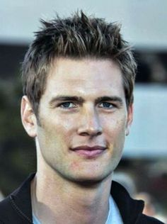 Mad Men Hairstyles Men Classic Grooming With High Shine And A Side Part Will Give The Mad