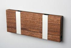 walnut-folding-hook-remodelista