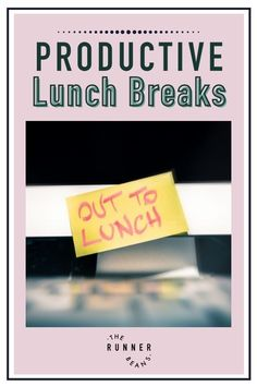 Relaxed lunch break makes you productive. We concentrate better and feel less stressed when we purposefully detach from work and make more of your real break. They can have powerful effects on our end-of-day concentration, stress, and fatigue. Click now & read to make the best of your next lunch break! Good Healthy Snacks, Healthy Recipes For Weight Loss, Easy Healthy Recipes, Autumn Recipes Lunch, Fall Recipes, Runner Diet, Recipes For Beginners, Eat Right, Runner Beans