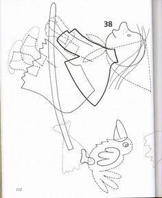 Holiday Projects in addition 815bd9 moreover 435230751470650765 also Fun Halloween Coloring Pages For Kids moreover  on scary halloween decoration ideas cheap
