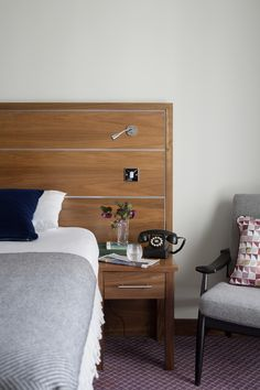 The Green Hotel at St. Stephens Green is Dublin's most central hotel. Book direct with us now and get a free gift with every room! Dublin Hotels, Dublin City, Dresser As Nightstand, Green, Table, Room, Furniture, Home Decor, Bedroom