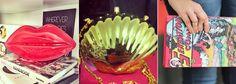 bolsas-divertidas Birthday Cake, Desserts, Food, Bags, Tailgate Desserts, Handbags, Deserts, Birthday Cakes, Essen