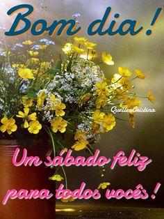 Peace Love And Understanding, Peace And Love, Day, Gifs, Facebook, Buen Dia, Nice Weekend, Good Night Msg, Best Wishes Messages