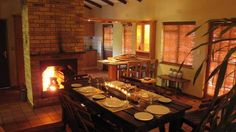 Wolfkop Nature Reserve | Weddings, Events and Accommodation for the Free Spirited! |  South Africa | www.wolfkop.co.za