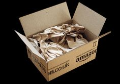 Five Tips to Improve Your Amazon Author Central Page #amazon #amwriting