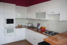белая кухня отзывы: 14 тыс изображений найдено в Яндекс.Картинках
