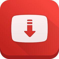 Descargar Pinterest Apk para Android